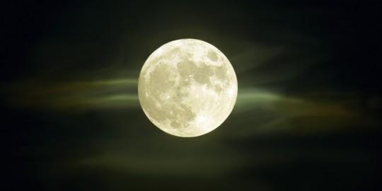 3Super-luna.jpg