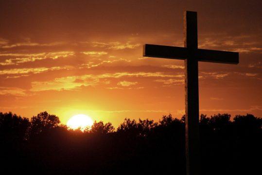 cruz-de-Cristo.jpeg