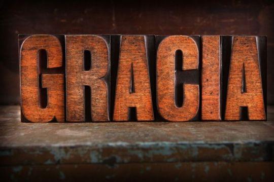 gracia_724_482_80