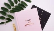 5 maneras de mostrar agradecimiento aDios