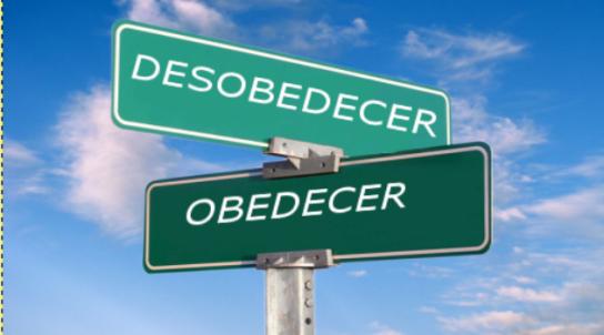 obedecer.png