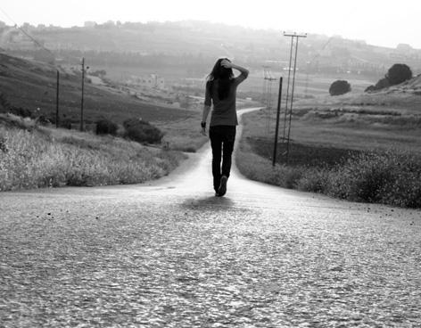 soledad-271212.jpg