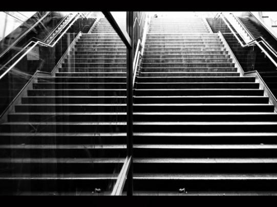 una-escalera-en-nuestros-suenos-sonas-con-una-escalera-amplia-600x450