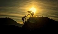 Redefiniendo el éxito