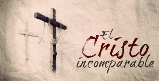 el_cristo_incomparable-_slide.jpg__645x0_q85_crop_subsampling-2_upscale