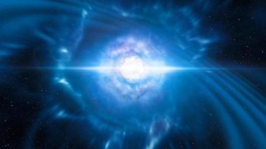 hubble-kilonova-U101073714086gE--620x349@abc