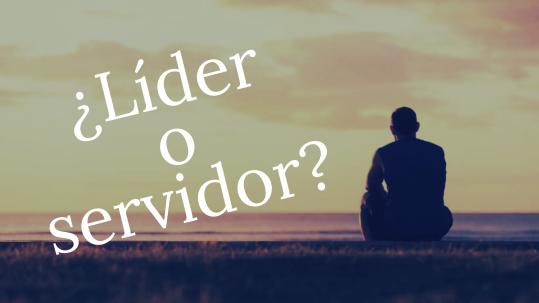 ¿LÍDER O SERVIDOR_ (1).png
