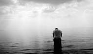 ¿Qué es el pecado enrealidad?