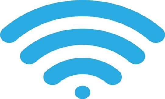1-wifi