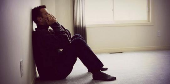 depressed man_0.jpg