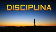 Permite a Diosdisciplinarte