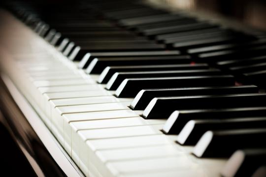 Fenton-Chiropractor-Piano2