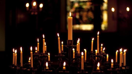 candles-2135477_960_720.jpg