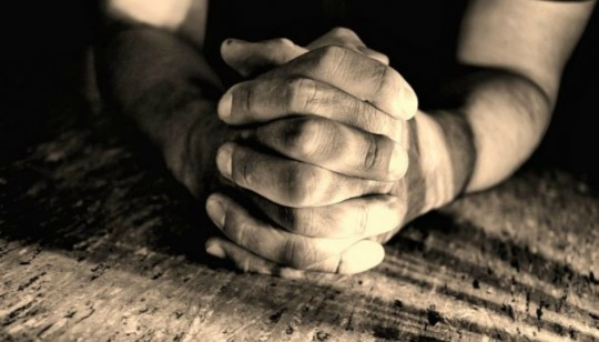 Humble-Hands-1