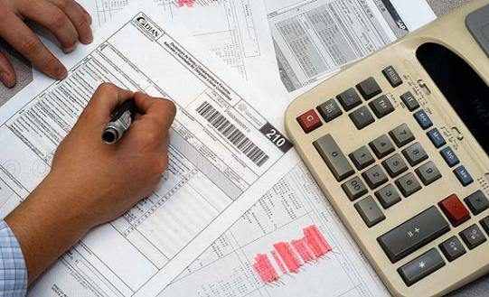 cobrar-morosos-deudas