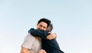 10 preciosas promesas para los padres de lospródigos