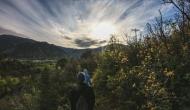 7 grandes brechas que impiden a la iglesia prepararse para la segundavenida