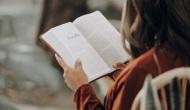 El hábito espiritual que másnecesitas