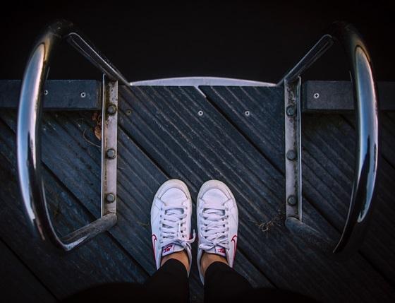 compromiso - blog