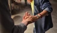 10 cosas que debes entender para experimentar la verdaderaunidad