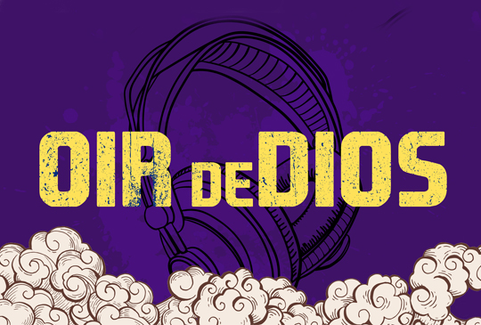 011_Oir de Dios