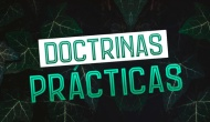 Doctrinas Prácticas