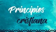 Principios de la VidaCristiana