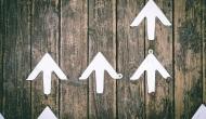 6 cosas que las personas exitosas hacen adiario