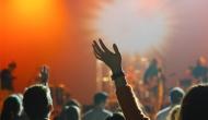 8 razones por las que la iglesia es la fuerza más grande sobre latierra