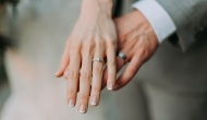 10 Hábitos De Un MatrimonioFeliz